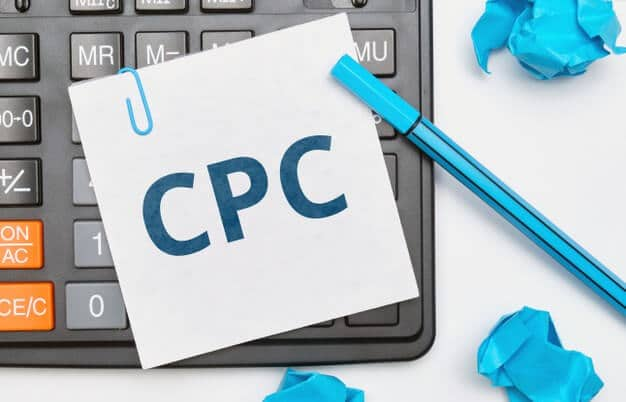SEO vs SEM and CPC